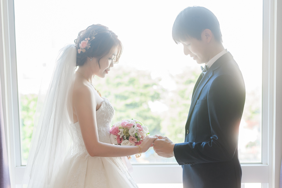 46632724462 5becf94c2b o [台南婚攝] J&B/香格里拉飯店
