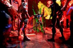Paprihaven 1491 (MayorPaprika) Tags: canoneos50d ef28135mmf3556isusm 112 toy story paprihaven action figure diorama set custom wildcats blackrazor dutch maul spawn spaceangela tiffany angela medieval slag youngblood savagedragon barbaric spartan daemonite grifter void mattel marvel legends thething bengrimm shehulk jenniferwalters cyclops scottsummers marvelgirl jeangrey phoenix elektra natchios blackwidow nataliaromanova colossus peter piotrnikolayevichrasputin punisher frankcastle dc multiverse cyborg vicstone teentitans justiceleague hasbro fantasticfour xmen marvelknights spiderman megacity playset kenner ghostbusters firehouse headquarters mego hulk van empire