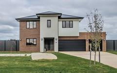 61 Cabernet Drive, Moama NSW