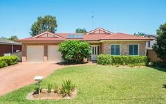 24 Grassmere Avenue, South Penrith NSW