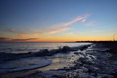 plage (pascalroussy) Tags: paysage landscape plage