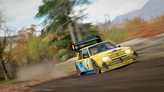 Forza Horizon 4 Screenshot 2019.03.27 - 00.52.07.51 (alex_vxxd) Tags: forza horizon cars sportcars motorsport automotive voitures route road peugeot rally screenshot