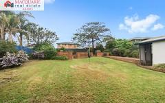 46 Ashcroft Avenue, Casula NSW