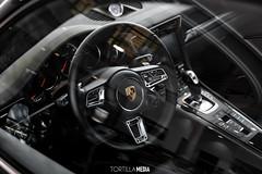 DSC_0219 (tortilla.media13) Tags: supercars supercar car exotics exotic luxury lamborghini ferrari bmw gtr nissan godzilla sportcar supersport showroom carshow cars photography carphoto carphotography