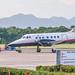 SAP Air Jetstream 31 (JBQ)