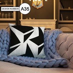 A35 (hithr143) Tags: pillow tote bag stripe shopping s seller shopper usa custom design discount designer etsy etsyseller dress teespring heels pants tights bottoms amazonseller friendship onlineshopping leggings graphics yogapants amazon canada yoga yogapant demand yogawear premade printfultemplate world fiverr printful printify girl high clothing printing pre print upwork ecommerce teechip bottom women cowcow