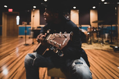 Jalen Seawright Sessions-9 (mmulliniks) Tags: sony alpha a7iii a73 sigma metabones pentax super takumar rokinon tokina 50mm 28mm 35mm 24mm 1017mm 1650mm 70300mm 85mm 24105mm zoom prime landscape portrait lifestyle nature sky 20mm 70200mm fisheye mirrorless hobby beauty fun family explore photography still life vintage music production studio session detroit tracking gospel musicians professional guitar bass drums piano rhodes songs legend work engineering