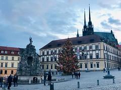Zelny trh (stefan aigner) Tags: architecture architektur brno brünn czechrepublic tschechien tschechischerepublik zelnytrh