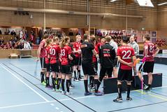 _DSC1357 (Wårgårda IBK) Tags: floorball innebandy wikb wårgårdaibk avslutning vårgårda fest