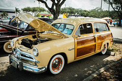 CarShow-8972 (DJDeLaPhotos) Tags: cars antiques 2019 festival