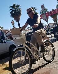 January 10. 2019 (35) (gaymay) Tags: california desert gay love palmsprings riversidecounty coachellavalley sonorandesert bike bicycle riding
