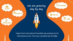 volgopoint free classified ads 2 (mahmoudvolgopoint3) Tags: free classified ads