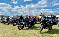 20190308 iPhone Xs Daytona Beach 23 (James Scott S) Tags: portorange florida unitedstatesofamerica us biker rally party bike week motorcycle 2019