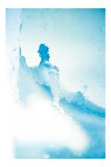 Landmark - Snowscape III_Web 1_Scaled-XE (johann.kisaame) Tags: abstract aquamarine blue bokeh fineart ice impressionistic interestingsurfaces light luminance mountainrange mountains mtairy opticaleffect opticalillusion pennsylvania philadelphia philadelphiasuburbs reflection sky skyline snow snowscape sunlight winter artistic blizzard details ethereal frost frozen seasons turqoise topf25