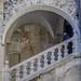 Orta San Giulio_22012017-034