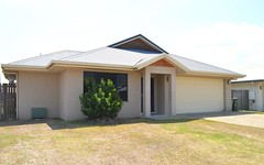 4 Sepoy Crescent, Muswellbrook NSW