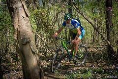DSC07006 (BiciNatura) Tags: a6000 bicinatura bike gattaceca giangis lazio mountain mtb sony