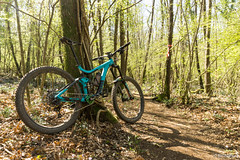 DSC06987 (BiciNatura) Tags: a6000 bicinatura bike gattaceca giangis lazio mountain mtb sony