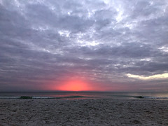 Florida_2019_1967 (newspaper_guy Mike Orazzi) Tags: pinellascounty florida gulfofmexico travel photographer photography beach sand outside outdoors nature saltwater thesea salty sea