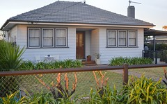 46 Allonby Ave, Forest Hill NSW