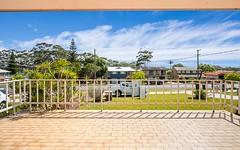271 Elizabeth Drive, Vincentia NSW