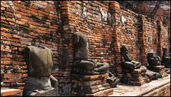_SG_2018_11_0822_IMG_5568 (_SG_) Tags: bangkok suvarnabhumi holiday citytrip four cities asia asia2018 2018 capital thailand city ayutthaya temple phra nakhon si historical park wat sanphet