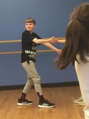 Hands (rbarenblat) Tags: drewzuckerman hiphop dance bdt