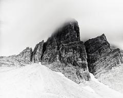 Massiv IV (sleachim) Tags: dolomites dolomiti dolomiten trecime dreizinnen alps alpen