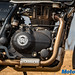 BMW-G-310-GS-vs-Royal-Enfield-Himalayan-5