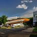 US Space and Rocket Center 06-11-2018 63 - Pathfinder JDR