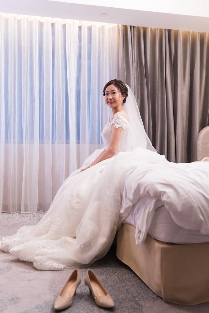 瑋杰&惠芳、婚禮_0079