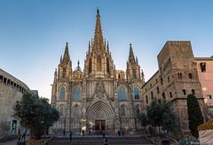 Barcelone-127 (bonacherajf) Tags: barcelona barcelone catalogne catalunya espagne espania spagna