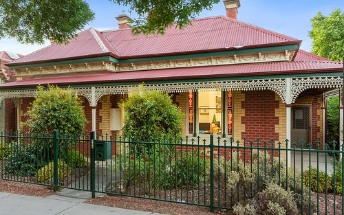 468 Hargreaves Street, Bendigo VIC