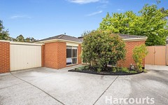 2/1A Doysal Avenue, Ferntree Gully VIC