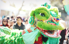 2019 Tet Lunar New Year Festival Mile Square Park2.9.19 6 (Marcie Gonzalez) Tags: 2019 mile square park fountain valley vietnamese vietnam new year celebration orange county lunar asian asia celebrations even events venue fun festive festival southern california socal so cal north america american us usa united states colorful colors bright vibrant happy outdoors customs costumes custom heritage culture cultural parks marcie gonzalez photography photos images photographs canon celebrating event tet