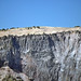 Llao Rock (Crater Lake Caldera, Oregon, USA) 31