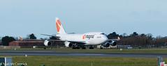 TF-AMN Magma Aviation Boeing 747-4F6(BDSF) (Niall McCormick) Tags: dublin airport eidw aircraft airliner dub aviation tfamn magma boeing 7474f6bdsf b744 jumbo jet air atlanta icelandic