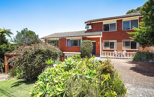 26 Dresden Av, Beacon Hill NSW 2100
