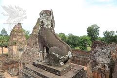 Angkor_Pre_Rup_2014_29