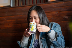 DSC04278 (K. Shane Photography) Tags: cafe tea coffee beverage