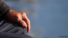 Hand (patrick_milan) Tags: close up old main hand cof053 cof053john cof053lete cof053mari cof053mark cof053uki cof053cg cof053ally