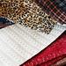 Fabric Samples