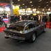 1966 Lamborghini 4000GT Flying Star II V12