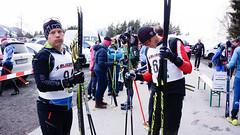 2019-02-24_10.skitrilogie_021 (scmittersill) Tags: skitrilogie ski alpin abfahrt langlauf skitouren passthurn loipenflitzer