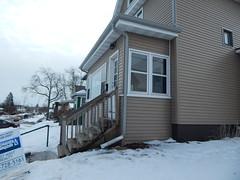 DSCN8905 (mestes76) Tags: 012018 duluth minnesota house home