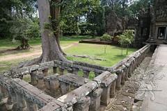 Angkor_Chau_Say_Tevoda_2014_25