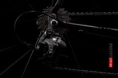 PhotoStrobe Studio - Easton Ultima 1 (wildbill_rob) Tags: race racebike easton ultima 105 shimano roadbike lowkey lowlight studio photostrobe productphotography brand photography strobism strobelight specialized turboelite cannondale jagwire felt scorpo tomritchey canon 5d fullframe cycling ultimate packshot prorace pro