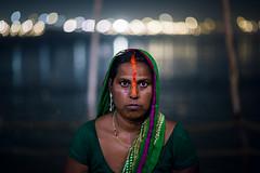 Prayagraj Ardh Kumbh Mela | India 2019 (ayashok photography) Tags: ayp8792 kumbhmela prayag kumbh mela ardhkumbhmela triveni sangam allahabad uttarpradesh chennaiweekendclickers cwc cwc701