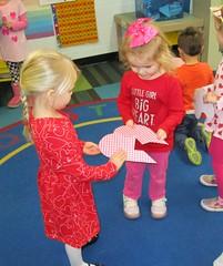 Hearts: Valentine Party Fun! (st.brigid2) Tags: valentineparty