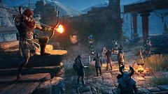 Assassins-Creed-Odyssey-060319-003